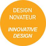 Design novateur